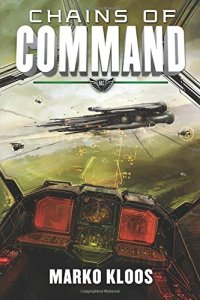 Chains of Command review