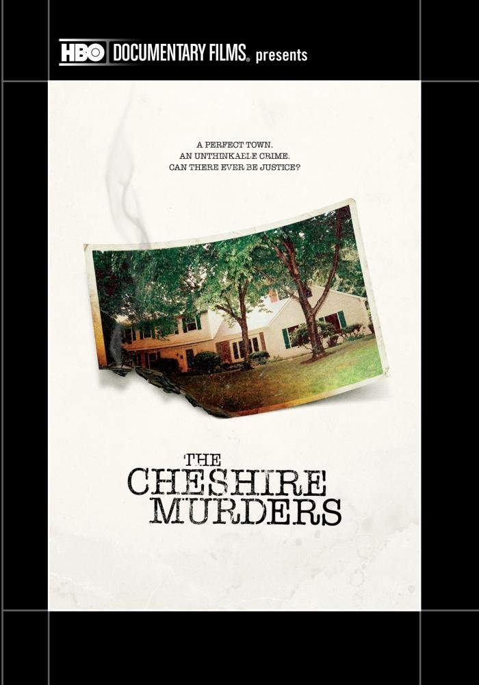 The Cheshire Murders review