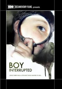 Boy Interrupted review