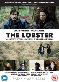 The Lobster review