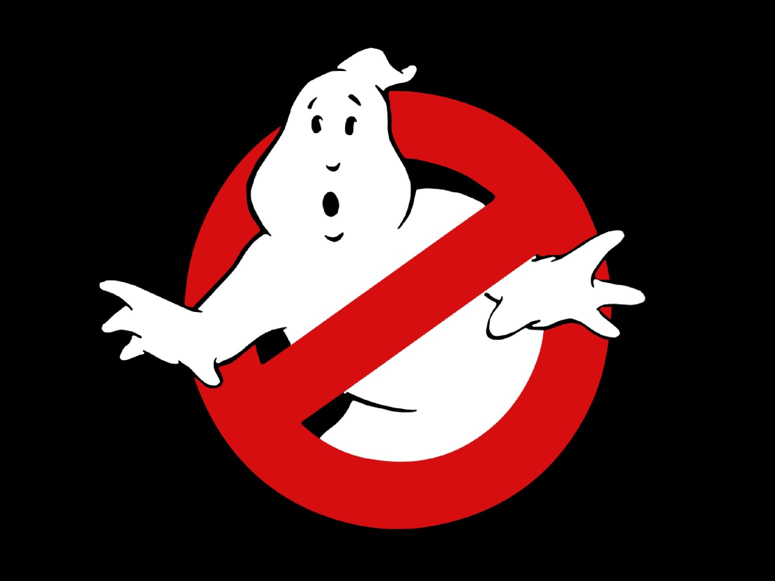 Ghostbusters 1 and 2 review