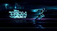 Tron Run /r game review