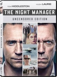The Night Manager review