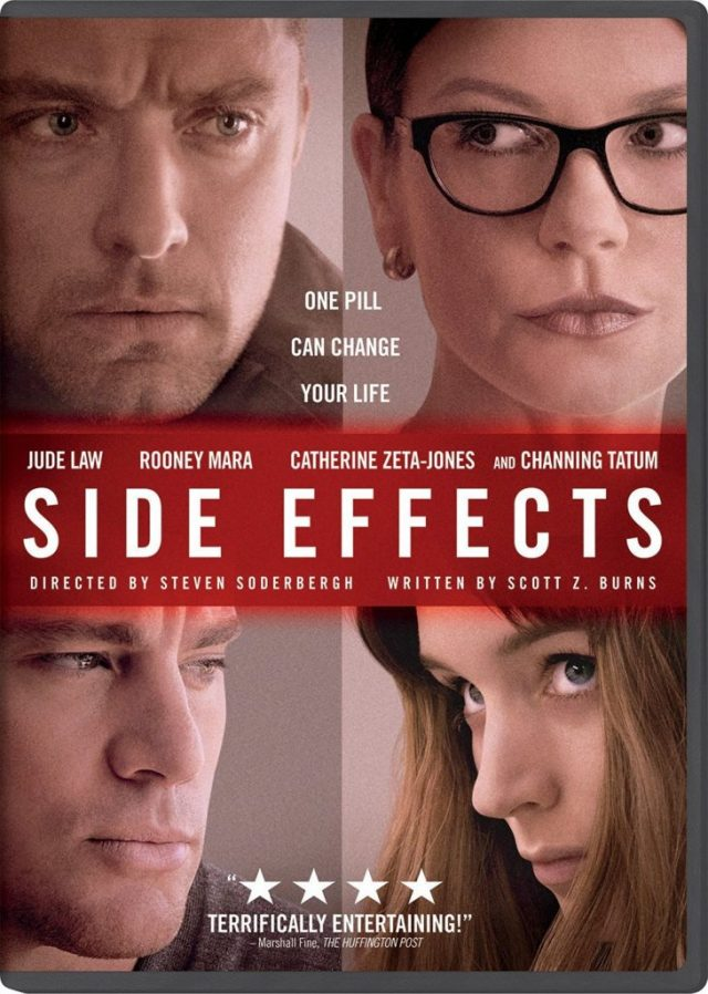 Side Effects review