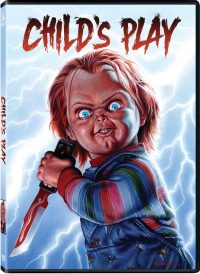 Child's Play review