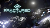 Fractured Space game review