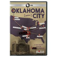 American Experience: Oklahoma City review