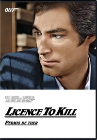License To Kill review
