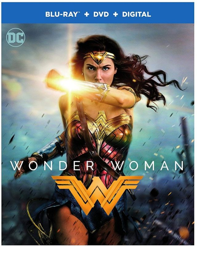 91FUALOxbfL. SL1500  768x1024 Wonder Woman