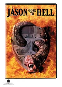 Jason Goes To Hell The Final Friday review