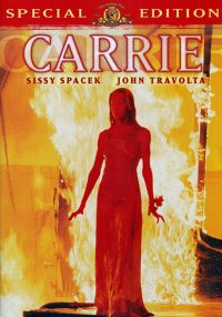 Carrie 1979 review