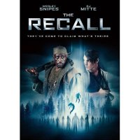 The Recall review