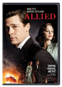Allied review