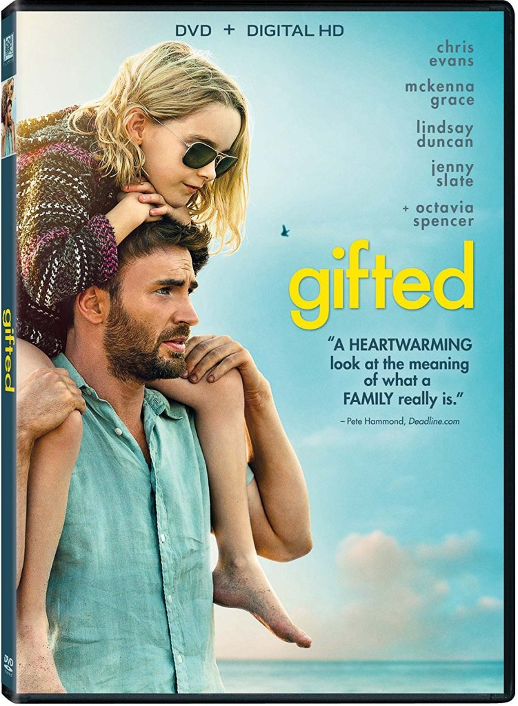 Gifted review
