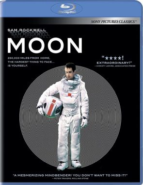 Moon review