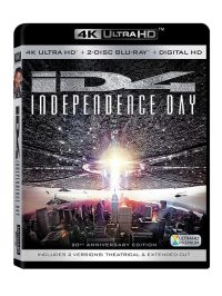 ID4 Independence Day review