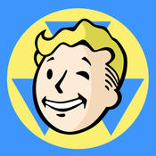 Fallout Shelter game review