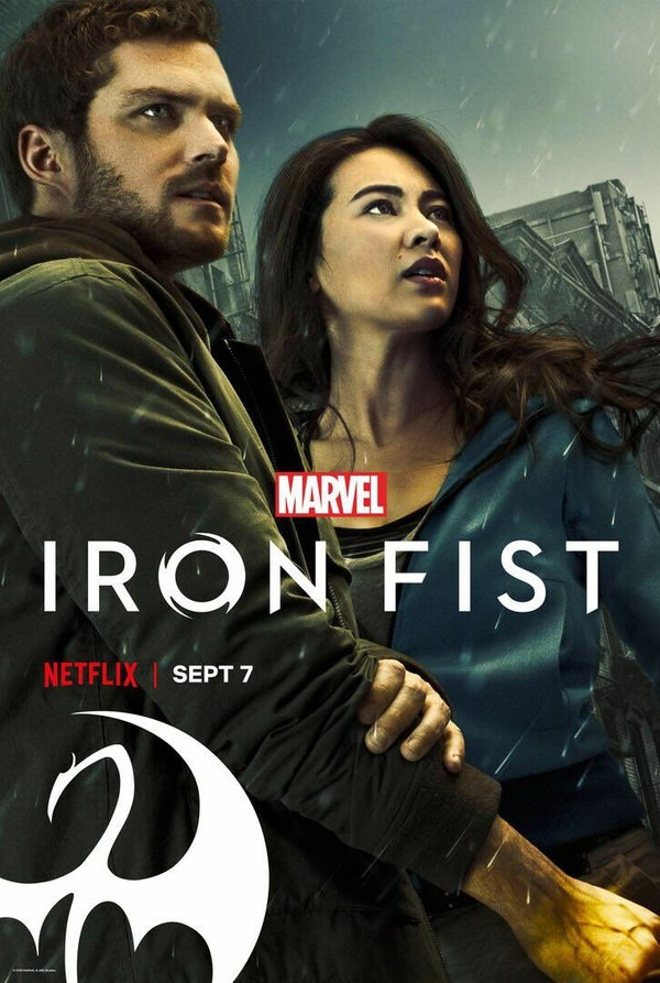 iron fist ver5 xlg  scaled 600 Iron Fist Season 2