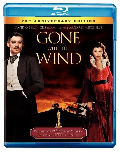 51bN7QmIXIL Gone With The Wind