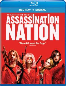 71nN XX2txL. SL1500  233x300 Assassination Nation