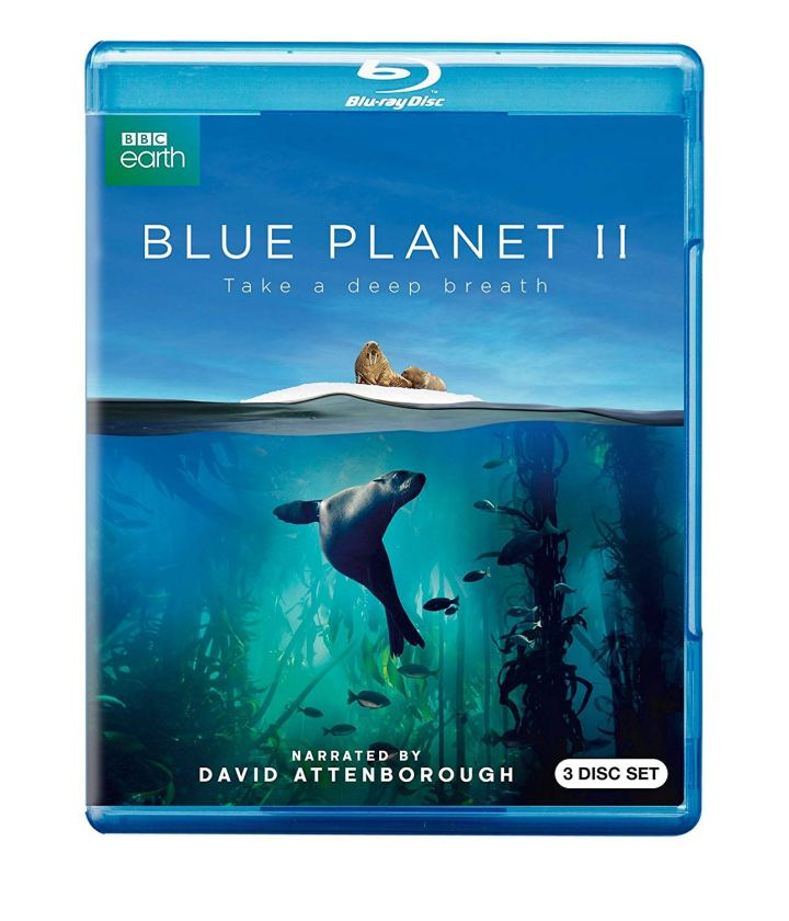 81so6lFPRdL. SL1500  878x1024 Blue Planet II