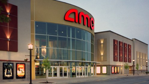 AMC Stubs Subscription Service Hits 900,000 Members