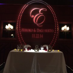 Chair Rentals Long Beach Ca Banquet Covers To Buy A Touch Of Elegance - Tgis Catering :