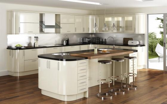 kitchen-FP1