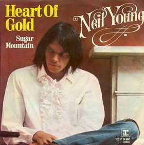 Heart_of_Gold_by_Neal_Yound_single_cover