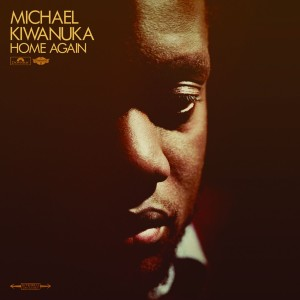 Home-Again-cover