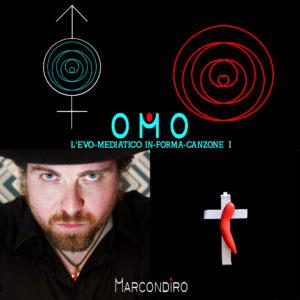 MARCONDIRO-OMO-EP11