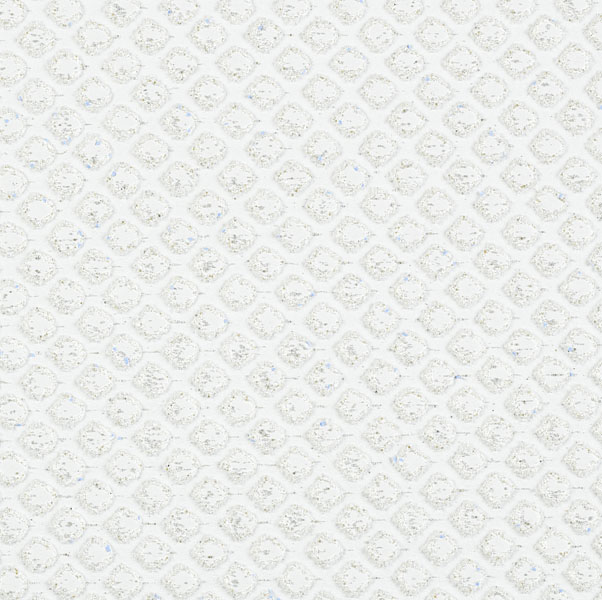 3M™ Stamark™ Tape Bicycle Symbol Left Facing, L270ES-LK6