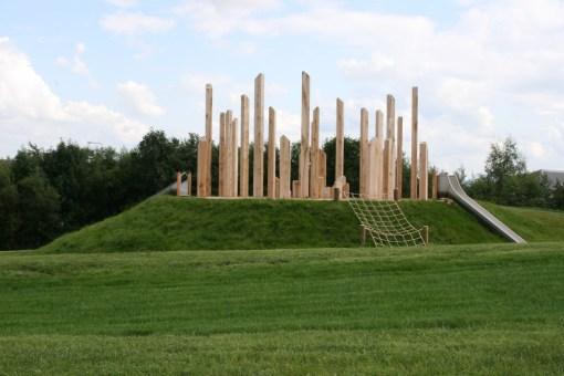 Romano Park