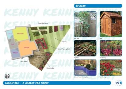Garden Proposals.indd