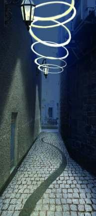 Concept 5 Falkirk Town Centre
