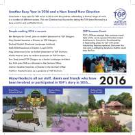 tgp 2016 update sheet