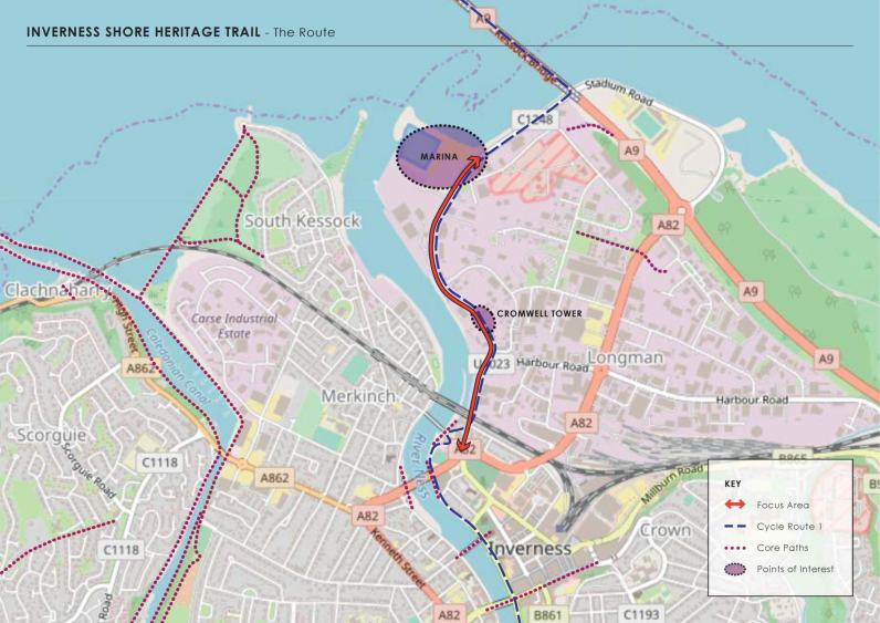 TGP Inverness Heritage Trail Proposals_Page_2