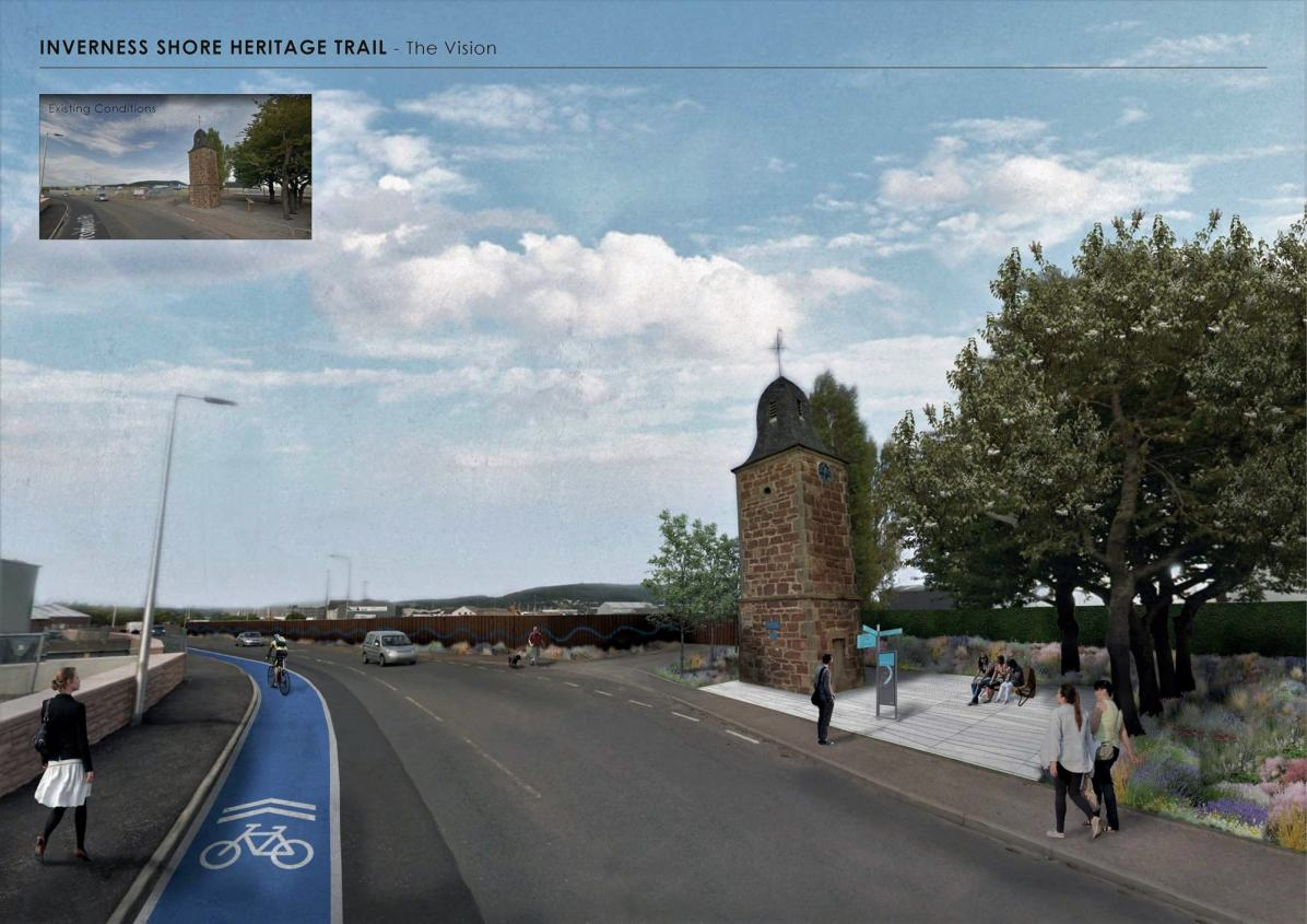 TGP Inverness Heritage Trail Proposals_Page_5