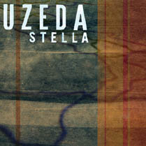 Uzeda - Stella