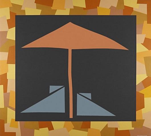 triangoli-al-mare