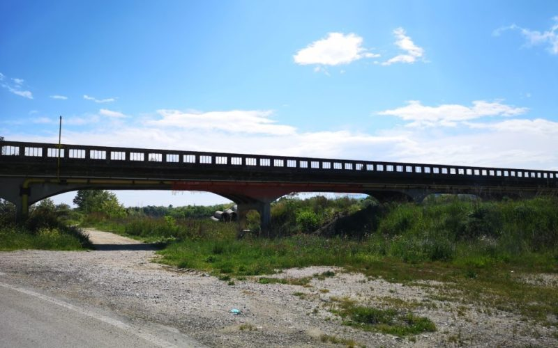ponte-vomano-castellalto