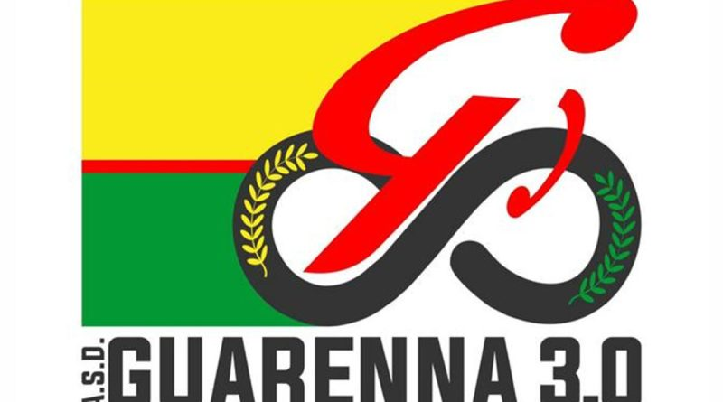 guarenna