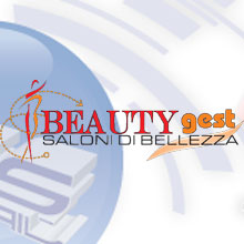 Logo Beautygest