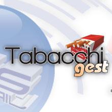 Logo Tabacchigest
