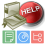 supporto guide software