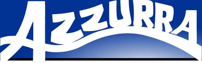 azzurra docce e gettoniere - servizi e attrezzatura per la spiaggia, balneari e camping | www.azzurradocce.it