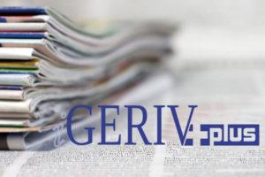 gestionale edicola, gestione giornali, software gestionale edicole, iGeriv, iGeriv Plus