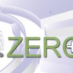 i2 zero, Nuovo modulo Edicola