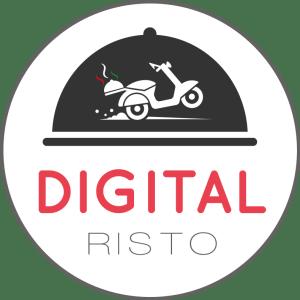 digital risto logo
