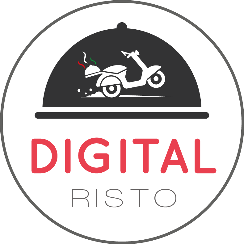 digital risto logo